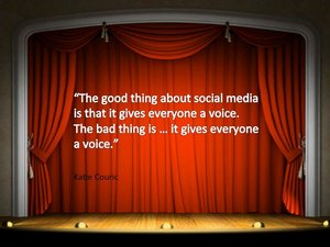 SocialBusinessStage