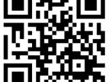 QR codes: Userbeware