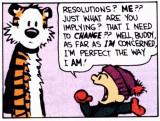 Marketing Resolutions