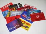 Creating lasting Loyalty Programs
