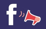How to Promote Your Business Events onFacebook
