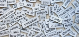5 Words that You Should Never Use in Sales orMarketing