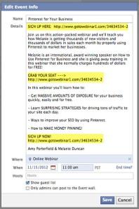 sign-up-facebook-pinterest-business
