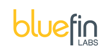 220px-Bluefin_Labs_Logo