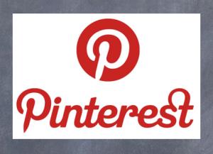 Pinterest for Social Branding