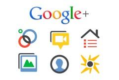 GooglePlus.blog