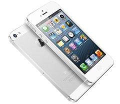 iphone.blog