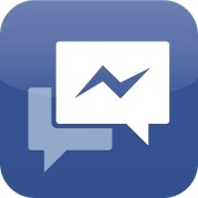 facebook-messenger-para-windows-7-02-535x535