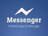 Don't Kill the (Facebook)Messenger
